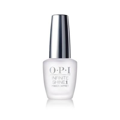 OPI Infinite Shine(インフィニット シャイン) プロステイ プライマー ベースコート   IST11  (15mL)