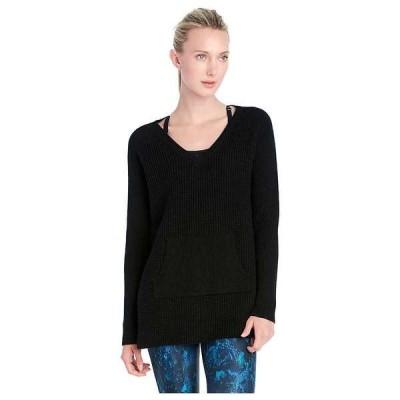 ロル レディース ニット・セーター アウター Lole Women's Jaden Sweater