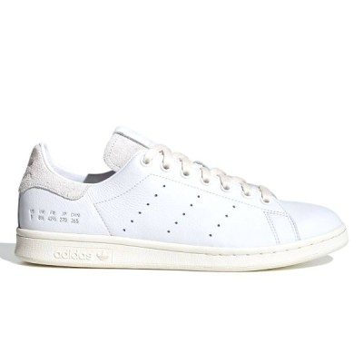 adidas STAN SMITH アディダス スタンスミス FTWR WHITE/CRYSTAL WHITE/OFF WHITE fy0040