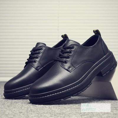 シークレット 厚底 3cm up スニーカー メンズ サンダル 夏 革靴 快適 インヒール 紳士靴 カジュアル ビジネス カップル靴 柔らか