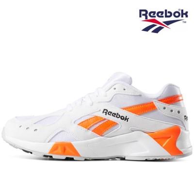 Reebok AZTREK CN7472 / D Couple sneakers