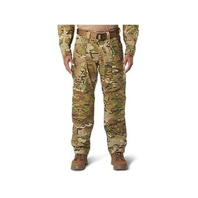 5.11 Tactical メンズ XPRT タクティカルパンツ 74070 US サイズ: 36W x 32L カラー: マルチカラーインポート 送料無料