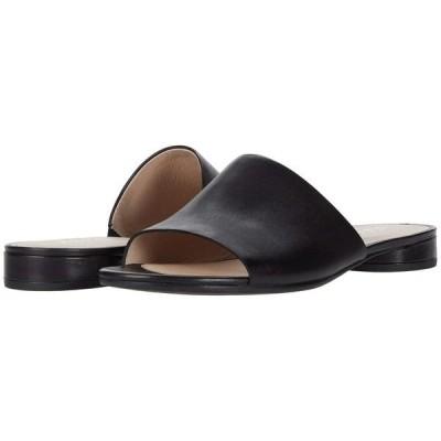 エコー レディース サンダル シューズ Flat Sandal II Slide
