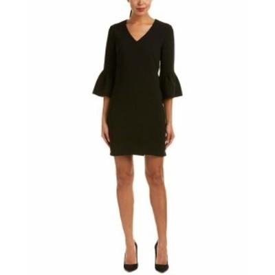 Shift  ファッション ドレス Alice & Trixie Shift Dress S Black