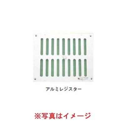杉田エース 316-123 SUSレジスター 200×250 1枚