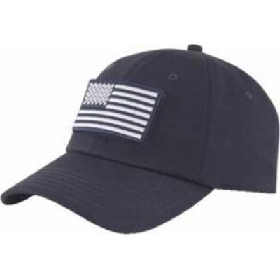 プーマ メンズ 帽子 アクセサリー PUMA Men's Volition Tactical Patch Snapback Golf Hat Navy Blazer