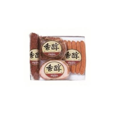 ふるさと納税 16 クワムラ食品プレミアムセット(期間限定  7月、8月、12月) 兵庫県多可町