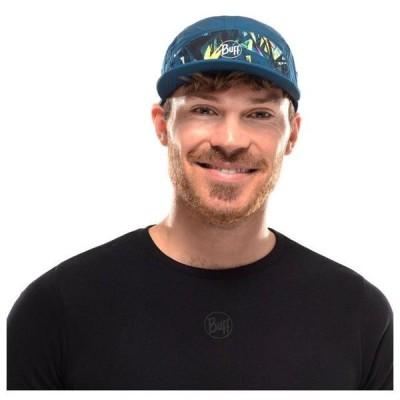 メンズ ウェア 帽子 5 Panel Cap