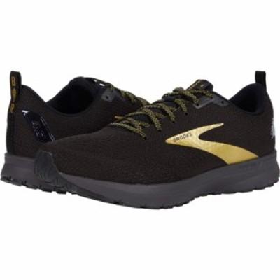 ブルックス Brooks メンズ シューズ・靴 Revel 4