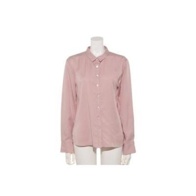 エイミーシャツ (ピンク)