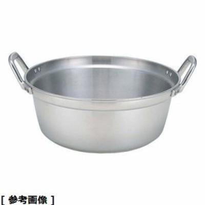 【送料無料】05-0023-0502 業務用マイスターIH料理鍋 (0500230502)