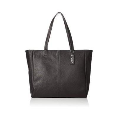 [エバウィン]  日本製ビジネスバック トートバッグ 牛革 B4サイズ収納可 EW22110 (チョコ ワンサイズ)