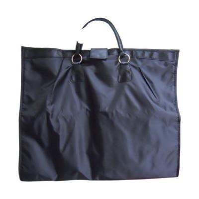 ヒューゴボス ドレスバッグ(黒xゴールド) HUGO BOSS [737052600192]