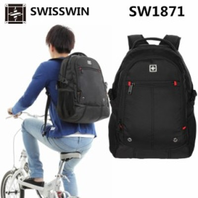 リュックサック バッグ メンズ スクエアリュック 通学/通勤対応 ノートPC・iPad・タブレット収納 15インチまで対応 a4ビジネスバッグ