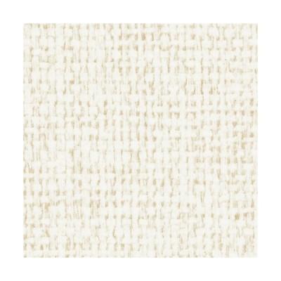 アイカ オルティノ マテリアル VQ-18087A 1220巾 (1m以上10cm単位での購入可)