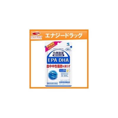 EPA DHA 約30日分 150粒 小林製薬 能性表示食品 EPA DHA