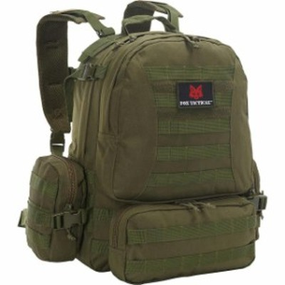 fox フォックス ファッション バッグ Fox Outdoor Advanced Hydro Pack 4 Colors Hydration Packs and Bottle NEW