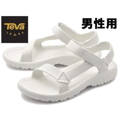 テバ メンズ スポーツサンダル ハリケーンドリフト TEVA 01-15077122