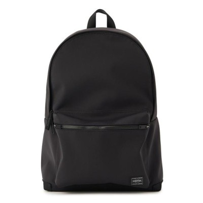 BEAUTY&YOUTH UNITED ARROWS / 【別注】 <PORTER(ポーター)> CITY DAYPACK/バッグ MEN バッグ > バックパック/リュック
