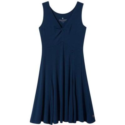ロイヤルロビンス レディース ドレス  Essential Tencel Dress