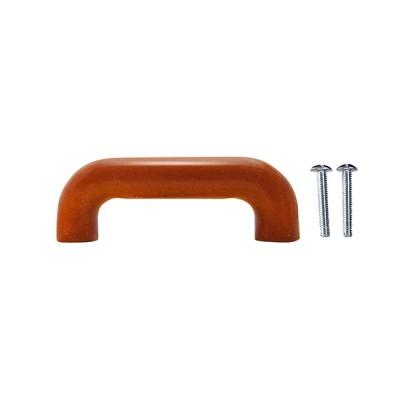 和気産業:木製取手 型式:VG-005