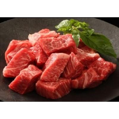 ステーキ 精肉 ギフト セット 詰め合わせ 贈り物 贈答 産直 兵庫 神戸ビーフ 赤身カットステーキ 内祝い 御祝 お祝い お礼 贈り物 御礼