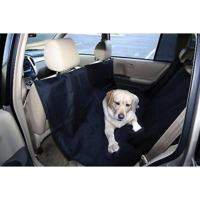 Outward Hound アウトワードハウンド ペットグッズ 犬用品 PupShield Back Seat Hammock, PupShield Hammock