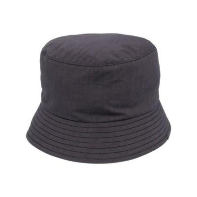 CRAIG GREEN 帽子  メンズファッション  財布、ファッション小物  帽子  キャップ