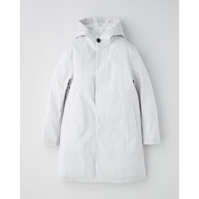 Traditional Weatherwear(トラディショナル ウェザーウェア)/【STORMSEAL】CHRYSTON