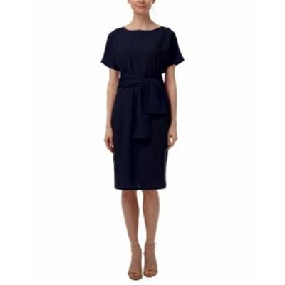 ファッション ドレス Alissia Rey Dress