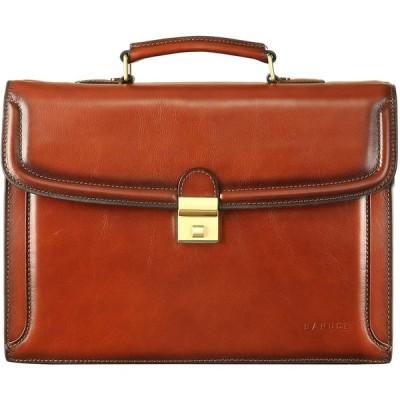 Banuce バンニュス ビジネスバッグ メンズ 本革 トートバッグ 大容量 イタリア 革 ブリーフケース かばん男性用 通勤バッグ アタッシュケース