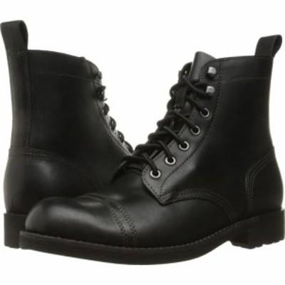 イーストランド Eastland 1955 Edition メンズ シューズ・靴 Jayce Black