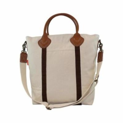 CB Station  ファッション バッグ CB Station Flight Travel Bag 10 Colors Day Travel Bag NEW