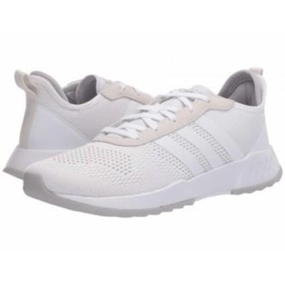 adidas アディダス メンズ 男性用 シューズ 靴 スニーカー 運動靴 Phosphere Footwear White/Footwear White/Grey Two【送料無料】