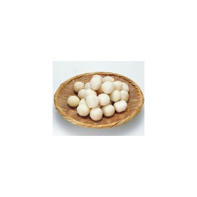 冷凍食品 業務用 里芋 (丸) S500g (約30〜40個入) 9150 弁当 簡単 時短 野菜 カット野菜 業務用