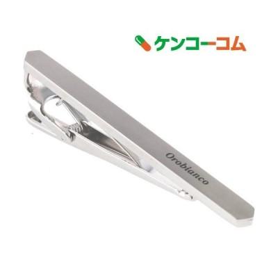 オロビアンコ ネクタイピン ORT251A ( 1個 )/ オロビアンコ