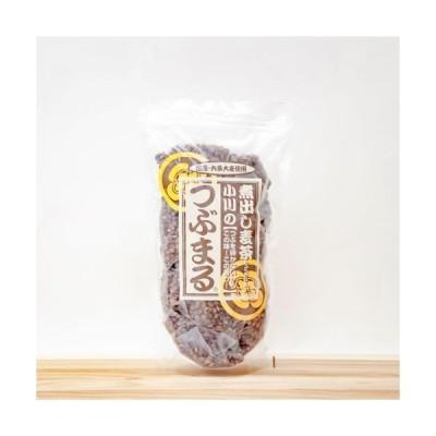 小川の麦茶 つぶまる(三角パック) 260g(20パック入り) 煮出し麦茶