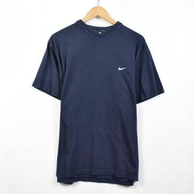 ナイキ NIKE ワンポイントロゴTシャツ メンズXL /eaa031682