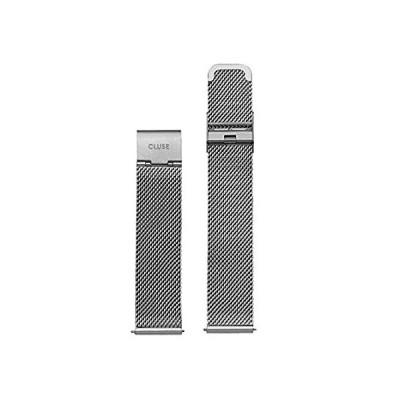 特別価格[女性用腕時計]CLUSE Women's Strap CLS345[並行輸入品]好評販売中