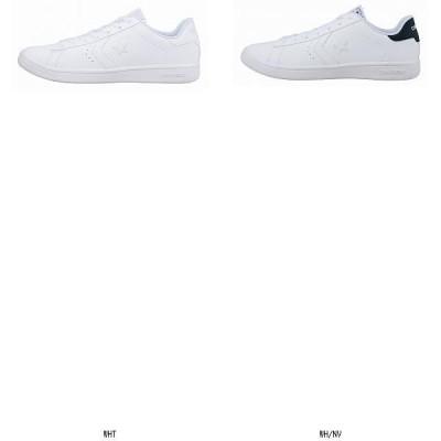 コンバース converse NEXTAR310 3276522 靴 シューズ スニーカー ユニセックス男女兼用大人用