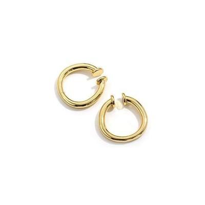 Minimalist Ear Cuff No Piercing Ear Cuff Classic fake earring cuff ear cuffs for women【並行輸入品】