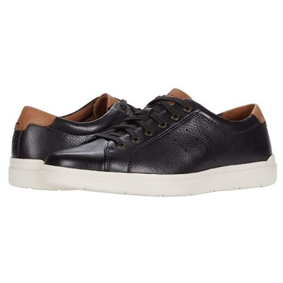 ロックポート Total Motion Advance Sport Bal メンズ スニーカー 靴 シューズ Black