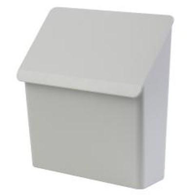 10%OFFクーポン対象商品 レジ袋収納 マグネット式 レジ袋ストッカー PLYS ホワイト( レジ袋ホルダー レジ袋入れ ポリ袋ストッカー ポリ袋ホルダー レジ袋 ビニール袋 ポリ袋 ビニール袋ストッカー ビニール袋ホルダー ) クーポンコード:7CLY8DW