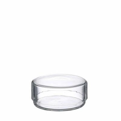 KIMURA GLASS ヤッサイ 9040 セット 6623