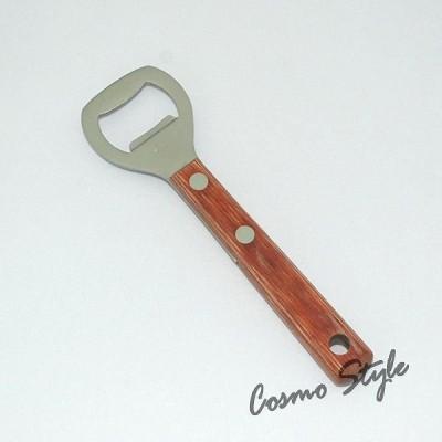チック栓抜き(BSV06)8-0563-0901 キッチン、台所用品