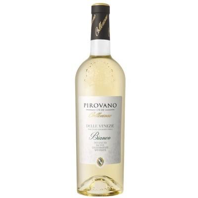 コッレツィオーネ ビアンコ・デッレ・ヴェネツィエ アパッシーテ <750ml><白ワイン>