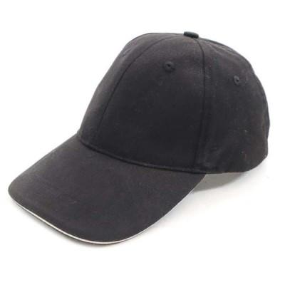リーボック キャップ  Reebok スポーツ 帽子 ブラックメンズ200826