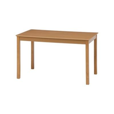 ダイニングテーブル モルト 120×75 テーブル 4953980988140 ダイニングテーブル モルト 120×75 テーブル 4953980988140 収納 家具 家具[▲][FT]
