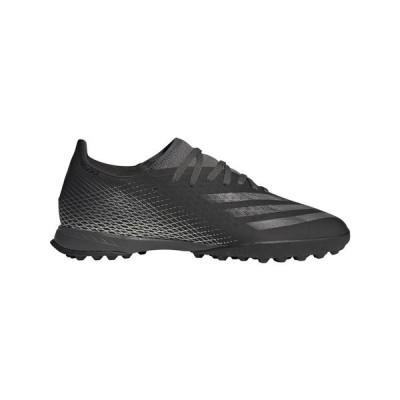《特価》adidas アディダス FX9116 エックス ゴースト.3 TF [ATMOSPHERIC PACK] トレーニングシューズ トレシュー フットサル サッカー用 レアルスポーツ