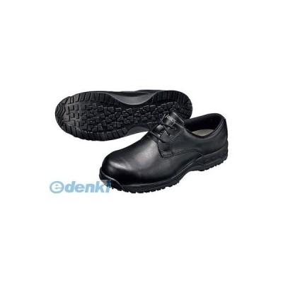【個数:1個】アシックスジャパン(アシックス) [FOA551.90 22.5] 救急隊員用靴 ウィンジョブ119S 22.5cm FOA551.90